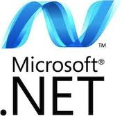 .Net Technology